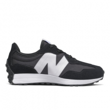 327 Kids Grade School Lifestyle Shoes by New Balance in Carle Place NY