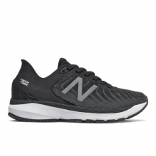 Fresh Foam 860v11 Kids Big (Size 3.5 - 7) Shoes by New Balance in Raleigh NC