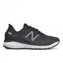 Fresh Foam 860v11 Kids Big (Size 3.5 - 7) Shoes by New Balance
