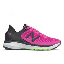 Fresh Foam 860 v11 Kids Grade School Running Shoes by New Balance in Delta BC