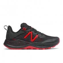 Nitrel  v4 Kids Big (Size 3.5 - 7) Shoes by New Balance in Highland Park IL