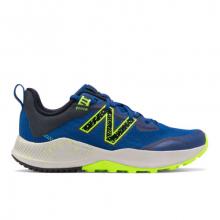 Nitrel  v4 Kids Grade School Running Shoes by New Balance