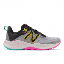 Nitrel  v4 Kids Big (Size 3.5 - 7) Shoes