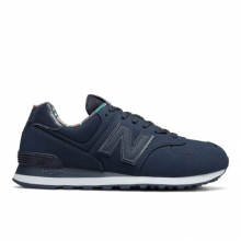 574 Men's Running Classics Shoes by New Balance in Carle Place NY