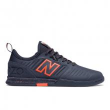 Audazo v5 Pro IN Men's Soccer Shoes