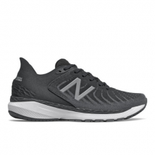 Fresh Foam 860 v11 Men's Stability Shoes by New Balance in Colorado Springs CO