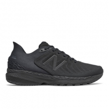 Fresh Foam 860 v11 Men's Stability Shoes by New Balance