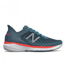Fresh Foam 860 v11 Men's Stability Shoes by New Balance in San Francisco CA