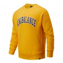 03515 Men's NB Athletics Varsity Pack Crew by New Balance