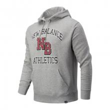 03514 Men's NB Athletics Varsity Pack Hoodie by New Balance