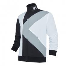 New Balance 01683 Men's KL2 Warmup Jacket by New Balance