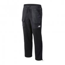 New Balance 03042 Men's RWT Fleece Pant by New Balance