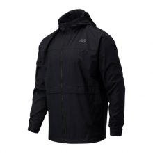 New Balance 03044 Men's R.W.T. Lightweight Woven Jacket by New Balance in Lancaster PA