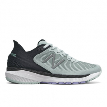 Fresh Foam 860 v11 Women's Stability Shoes by New Balance in Fort Collins CO
