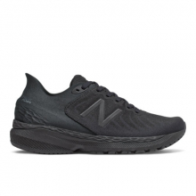 Fresh Foam 860 v11 Women's Stability Shoes by New Balance in Montréal QC