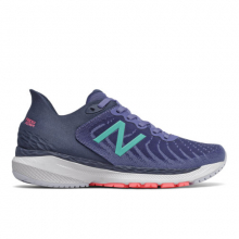 Fresh Foam 860v11 Women's Running Shoes