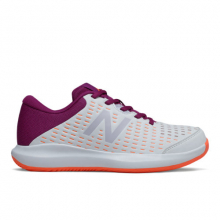696 v4 Women's Tennis Shoes