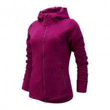 New Balance 03126 Women's NB Heatloft Jacket by New Balance in Cordova TN