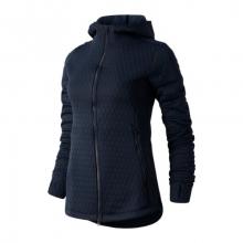 03126 Women's NB Heatloft Jacket by New Balance in Winston-Salem NC