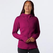 03126 Women's NB Heatloft Jacket by New Balance in Madison WI
