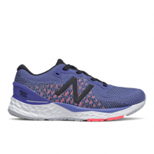 Fresh Foam 880v10 Kids Big (Size 3.5 - 7) Shoes by New Balance in Highland Park IL
