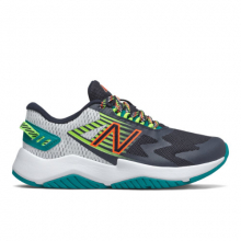 Rave Run Kids Grade School Running Shoes by New Balance