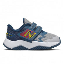 Rave Run Kids' Crib & Toddlers (Size 0 - 10) Shoes by New Balance in Highland Park IL
