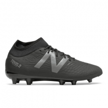 Tekela  v3 Magique FG Men's Soccer Shoes by New Balance