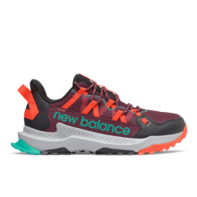 Shando Men's Hiking & Trail Shoes by New Balance in Raleigh NC