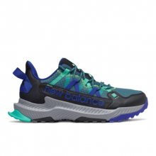 Shando Men's Trail Running Shoes by New Balance in Dayton OH