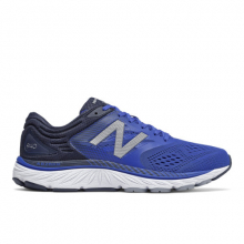 940 v4 Men's Stability Shoes by New Balance
