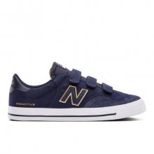 Numeric 212 Men's Skateboarding Shoes