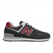 574 Men's Running Classics Shoes by New Balance in Albuquerque NM