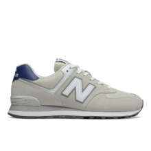 574 Men's Running Classics Shoes by New Balance