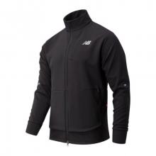 03252 Men's Impact Run Winter Jacket by New Balance
