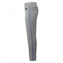 New Balance 316 Men's Adversary 2 Baseball Piped Pant Tapered by New Balance