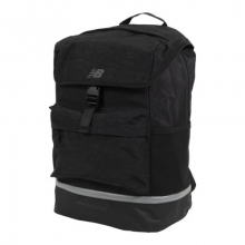 Men's and Women's Run Commuter Backpack by New Balance