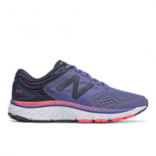 940 v4 Women's Running Shoes by New Balance in Highland Park IL