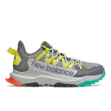 Shando Women's Trail Running Shoes
