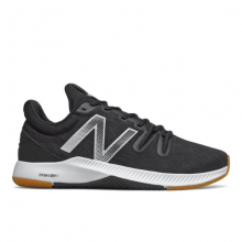 TRNR Men's Training Shoes by New Balance