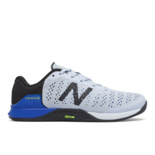 Minimus Prevail Women's Shoes by New Balance in Costa Mesa CA