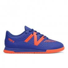 Tekela  v3 Magique JNR IN Kids Shoes by New Balance