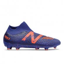 Tekela  v3 Pro FG Men's Soccer Shoes by New Balance