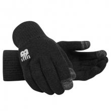934306 Men's Team Knitted Gloves