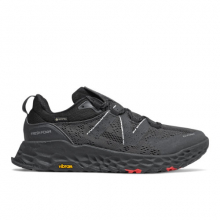 Fresh Foam Hierro  v5 GTX Men's Shoes by New Balance in Naperville IL