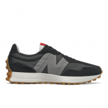 327 Men's Ship From US Shoes by New Balance in Boston MA