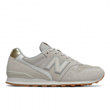 996 Women's Running Classics Shoes by New Balance