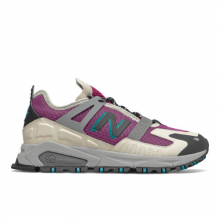 XRCT Women's Sport Style Shoes by New Balance in Lieusaint France