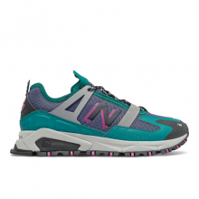 XRCT Women's Sport Style Shoes by New Balance in Amsterdam Netherlands