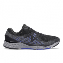 Fresh Foam 880 v10 GTX Men's Shoes by New Balance